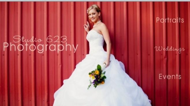 Studio623Photography