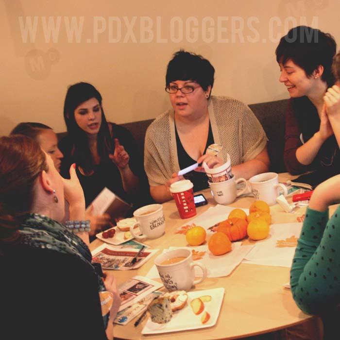 portlandbloggers_seoevent_02