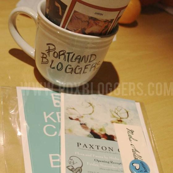 portlandbloggers_seoevent_04