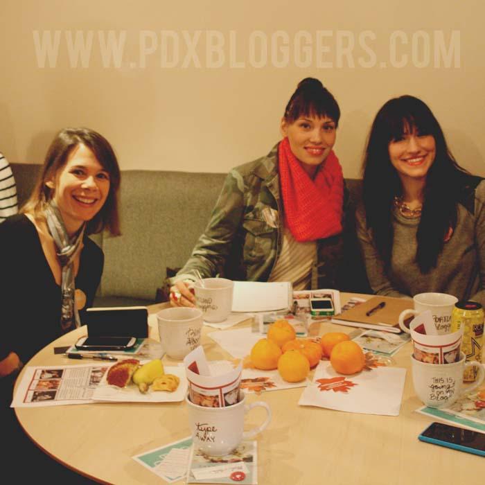 portlandbloggers_seoevent_06
