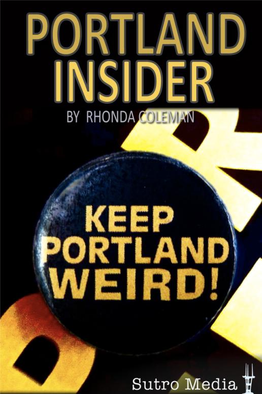 PortlandInsider01