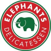 Elephants_Logo