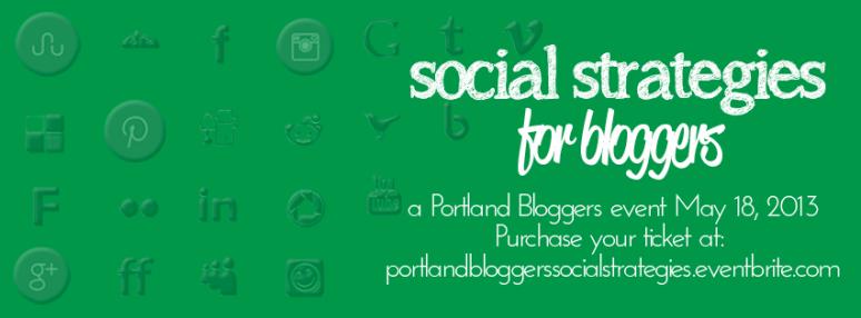 socialstrategiesfacebook