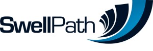 Official_SwellPath_Logo