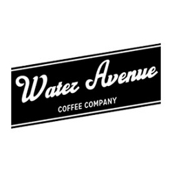 wateravenue